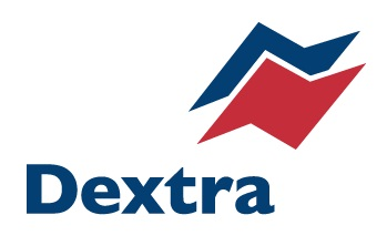 Dextra Laboratories Ltd